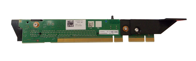 Dell W9H05 Riser Card for PowerEdge R620