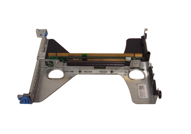 Dell 6K9W2 Riser Card for PowerEdge R620