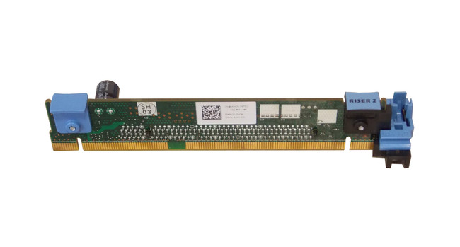 Dell VKHCN Riser Card for PowerEdge R620