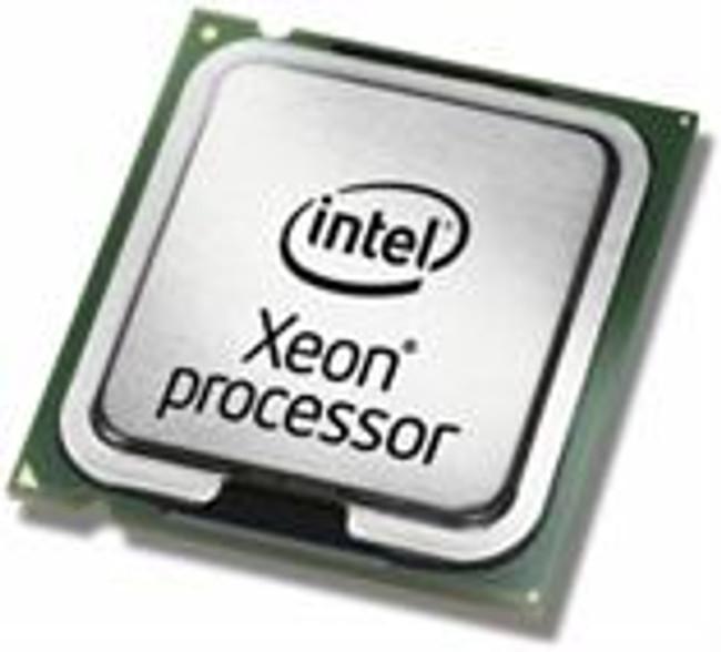 Dell 0R93X E5-2690V2 3.0Ghz 10 Core Processor