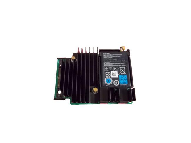 Dell 403-BBHI H730p 2GB 12G Mini Mono Raid Controller