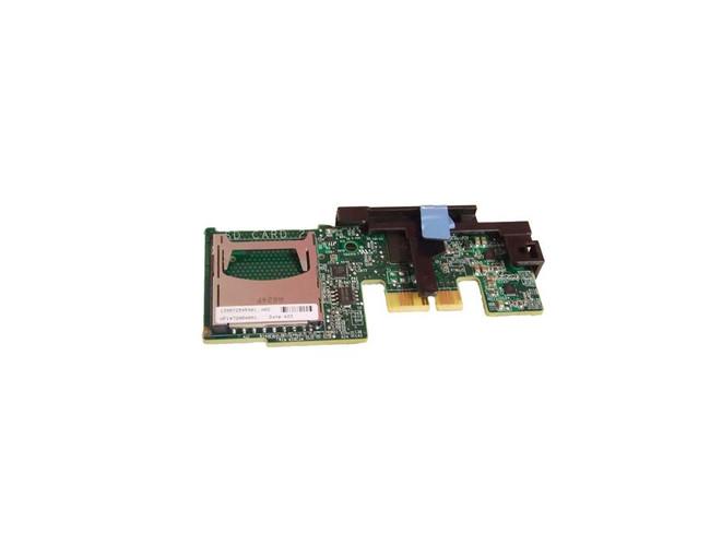 Dell PMR79 Internal SD Card Reader