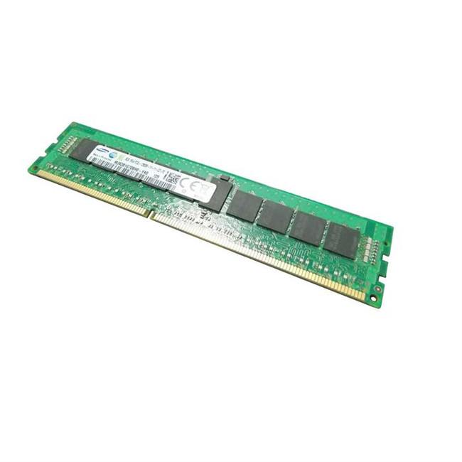 Dell RKR5J Memory 8GB PC3L-12800R 1Rx4
