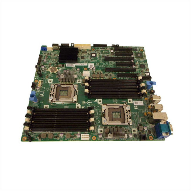 Dell 3015M System Board for PowerEdge T420