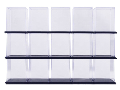 Display Case Full Cartons Special