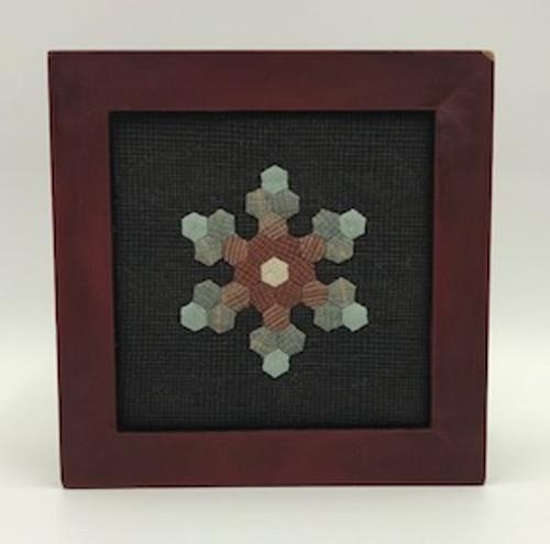 EZpiecer Hexagon