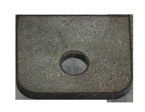 Square Tab 1