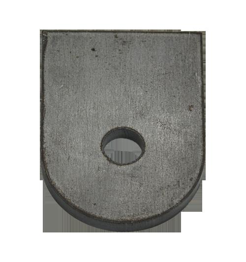 Square Tab 2