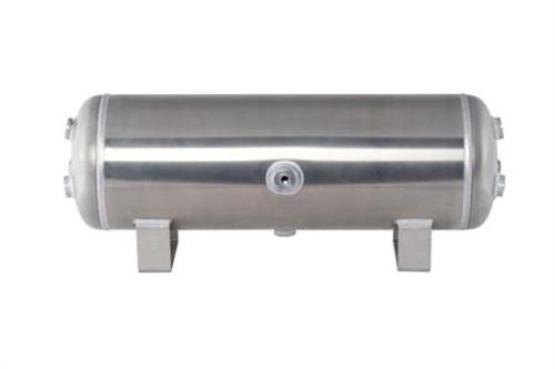 5 Gal Aluminum Airtank