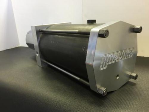 Piston Pump w/ Motor Only