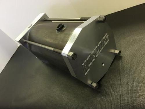 Piston Pump w/ Gear Only