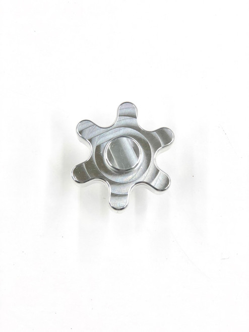 New Style Faucet Tank Plug