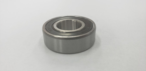 Replacment motor end cap bearing