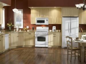 Factory Direct Pricing on Estate, Whirlpool, Amana and Maytag - Factory Direct Appliances