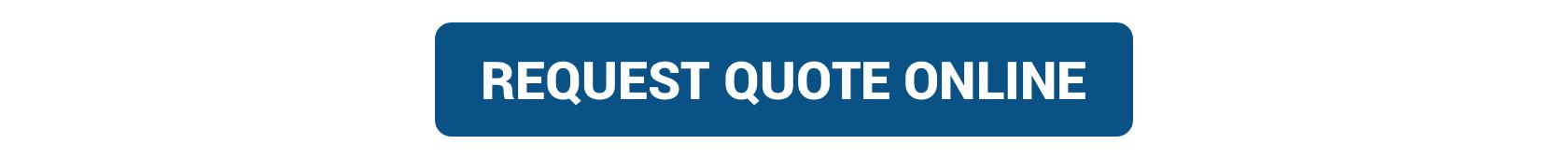 Request Quote Online Link