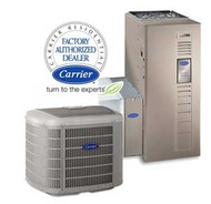 Carrier/ICP Systems -COMING SOON!