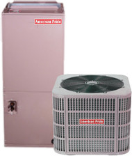 Air Conditioner Split Systems