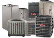 HEAT PUMP | Air Conditioning Split Systems
