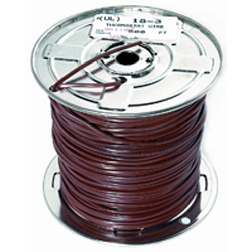 620 18 6 18 gauge 6 strand thermostat wire 250 roll budget air rh budgetairsupply com thermostat wire 16 gauge thermostat wire 16 gauge