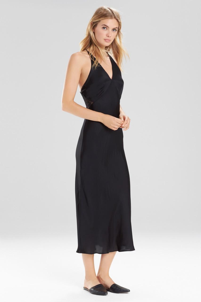 Buy Natori Deco Gown from Natori at The Natori Company