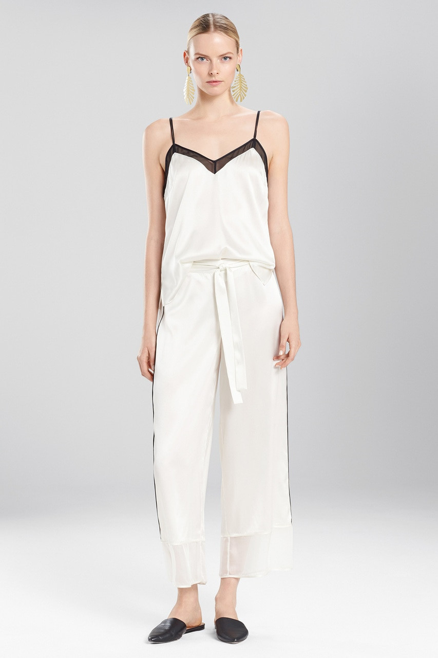 92a2bb1ef71e4 Buy Josie Natori Sleek Cami from Josie Natori at The Natori Company
