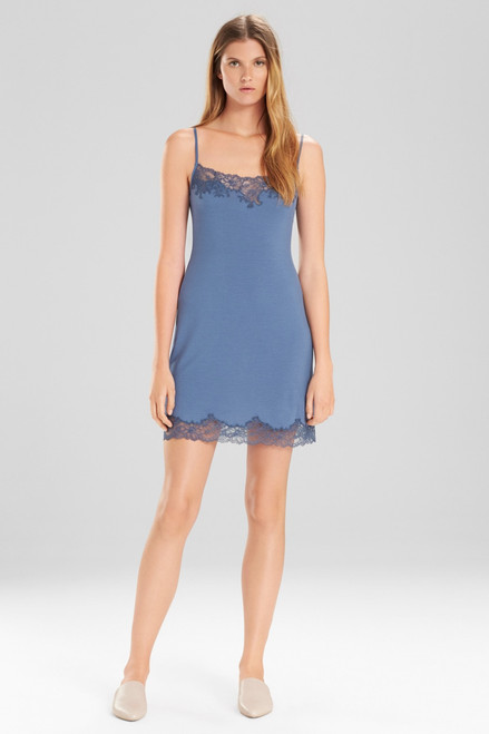 Buy Josie Natori Undercover Chemise from