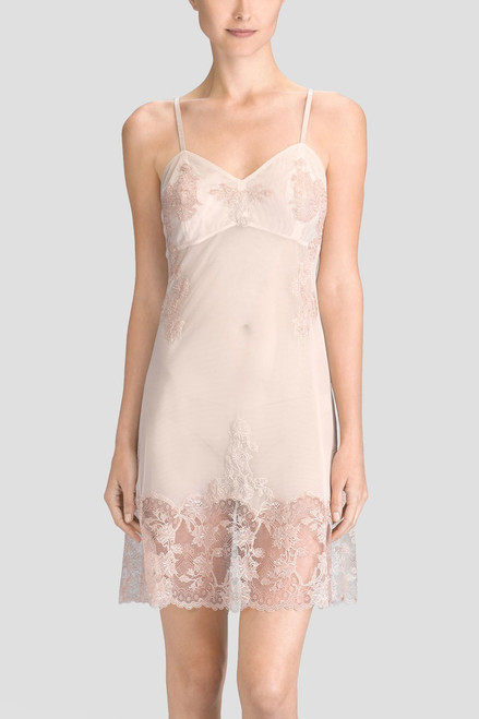 Buy Josie Natori Lillian Chemise from