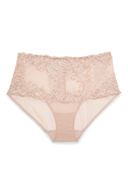 Buy Natori Feathers Girl Brief from