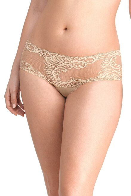 Natori Feathers Girl Brief at The Natori Company