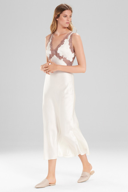 Buy Josie Natori Lorena Gown from