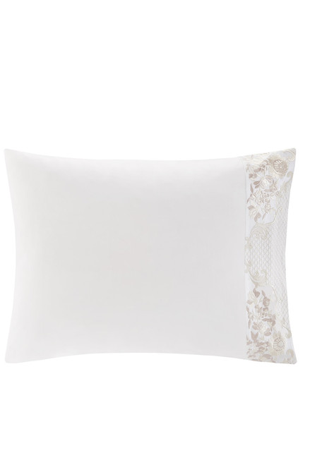 Mantones De Manila Pillow Case at The Natori Company