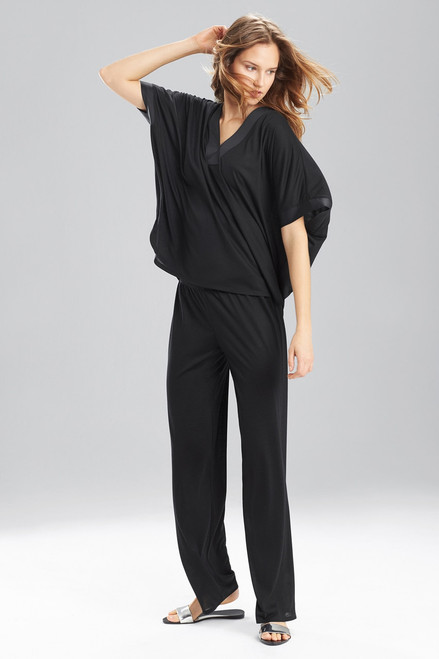Buy Congo Dolman PJ from