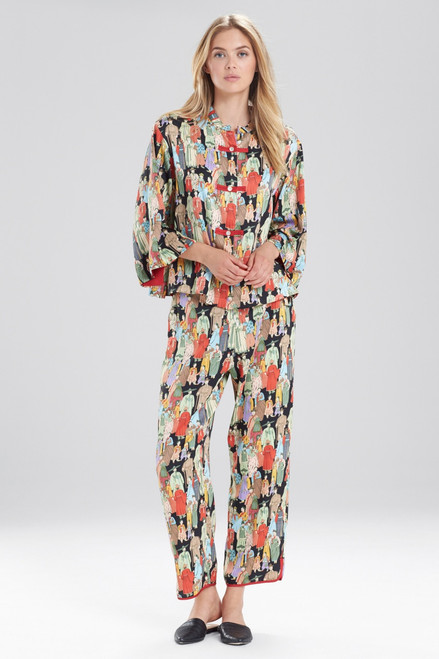 Buy Natori Dynasty PJ from