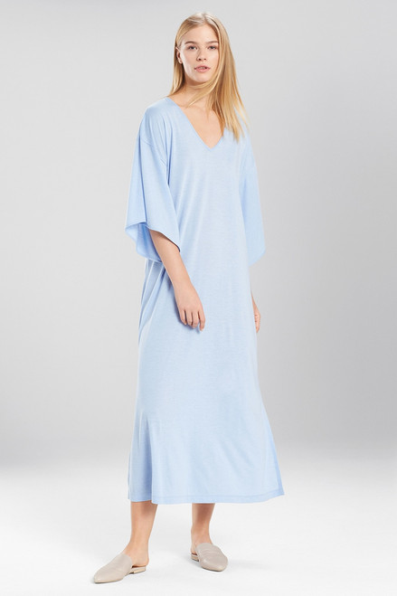 Buy N Natori Congo Caftan from