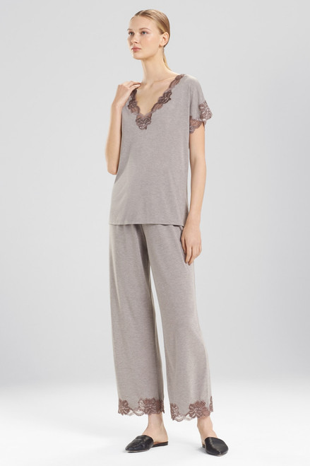 Buy Natori Zen Floral PJ from