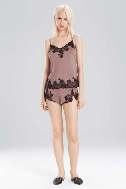 Buy Josie Natori Charlize Short from