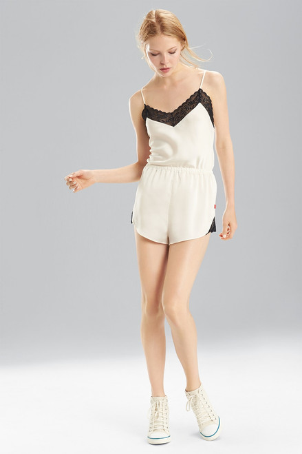 Buy Coquette Romper from