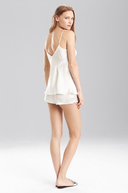 Josie Natori Lillian Camisole at The Natori Company