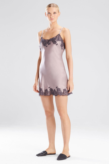 Buy Josie Natori Lolita Chemise from
