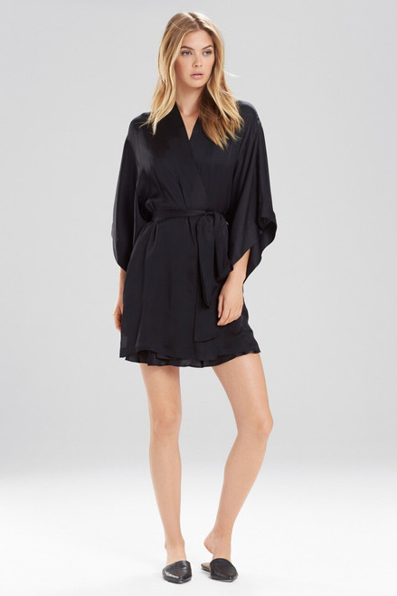 Buy Natori Deco Robe from