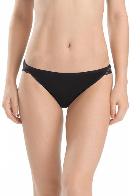 Natori Disclosure Bikini at The Natori Company