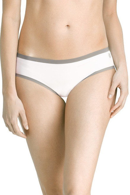Natori Yogi Girl Brief at The Natori Company