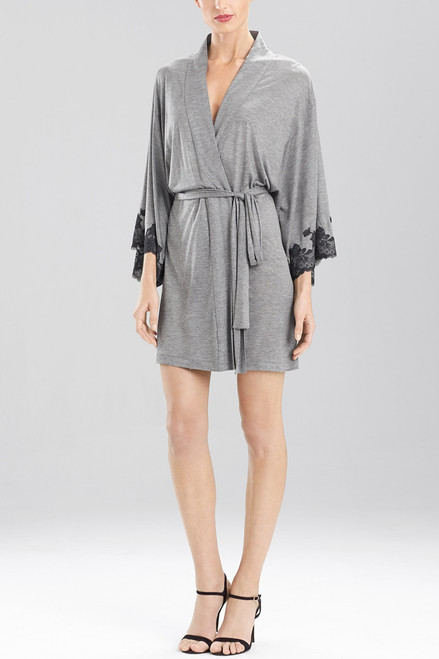 Buy Josie Natori Charlize Wrap from