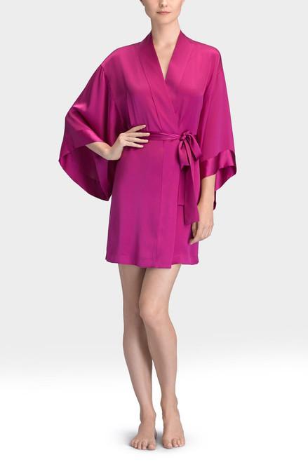 Buy Josie Natori Key Kimono Wrap from