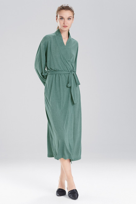 N Natori Congo Robe at The Natori Company