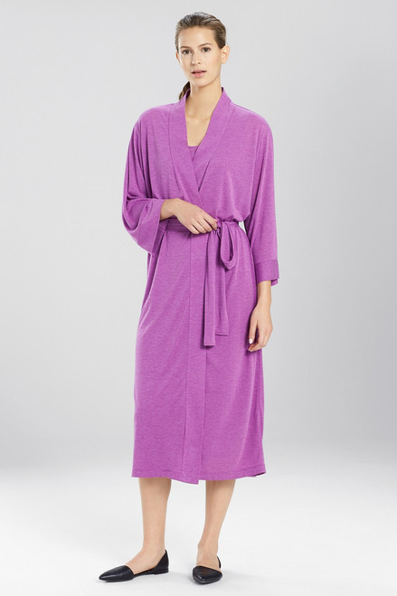Buy N Natori Congo Robe from
