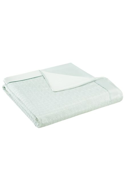 Buy Natori Canton Quilted Duvet Cover from
