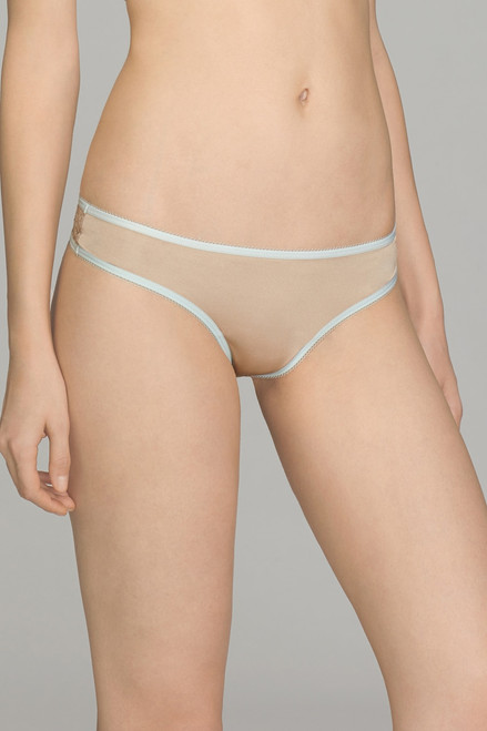 Buy Addictive Low Rise Thong from