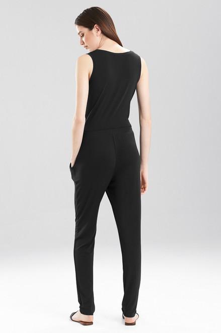 Femme Pants at The Natori Company