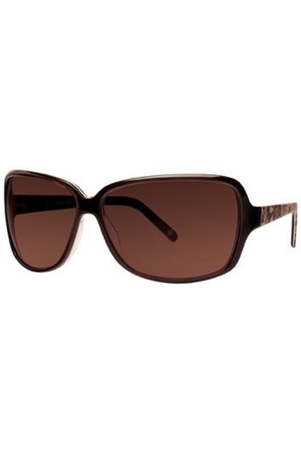 Sunglasses SZ 504 at The Natori Company